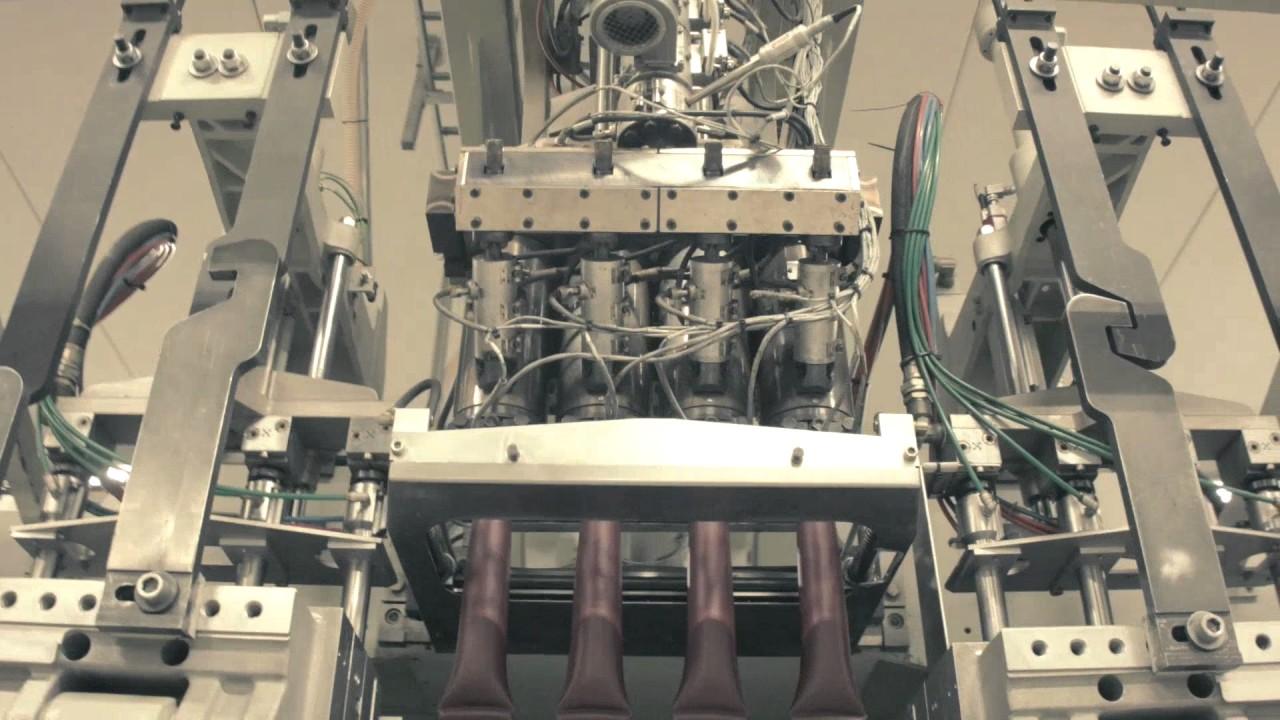 Lieblings Rafineria SCT Lubricants- Mannol, Fanfaro, Chempioil - YouTube @MI_98