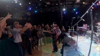 Blues Alive Boxmeer 2019 aftermovie