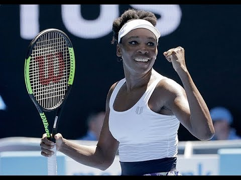 Will Venus Williams Be Charged In Deadly Car Accident?