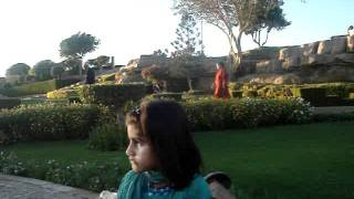 Hilal Park Feb 2010 2017 Video