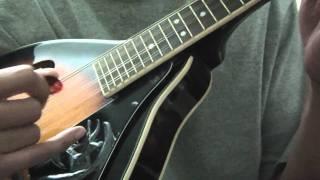 Download Mandolin - Chadta Suraj Dheere Dheere Full Song MP3 song and Music Video