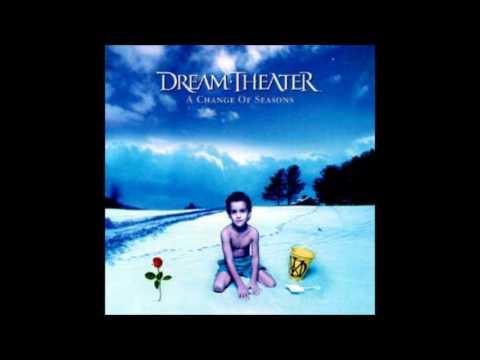 Dream Theater - Perfect Strangers (Live)