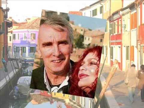 """Марлена де Блази """"Тысяча дней в Венеции"""""""