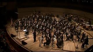 Baixar Adele 21 arranged by Ong Jiin Joo