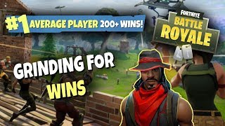Unlocking Fortnite Tier 100 - Unlocking Fortnite Level 100 - Season 3 Battle Pass - Playin With Subs