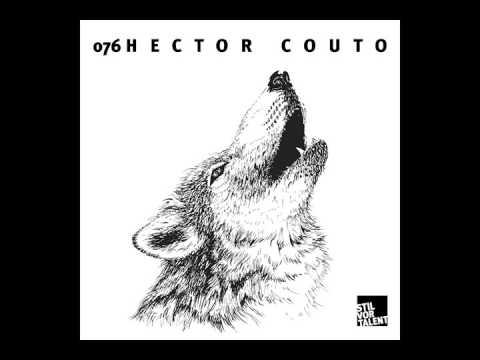 Stil vor Talent Podcast076 - Hector Couto