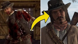 10 Video Games Where You Unexpectedly Swap Characters