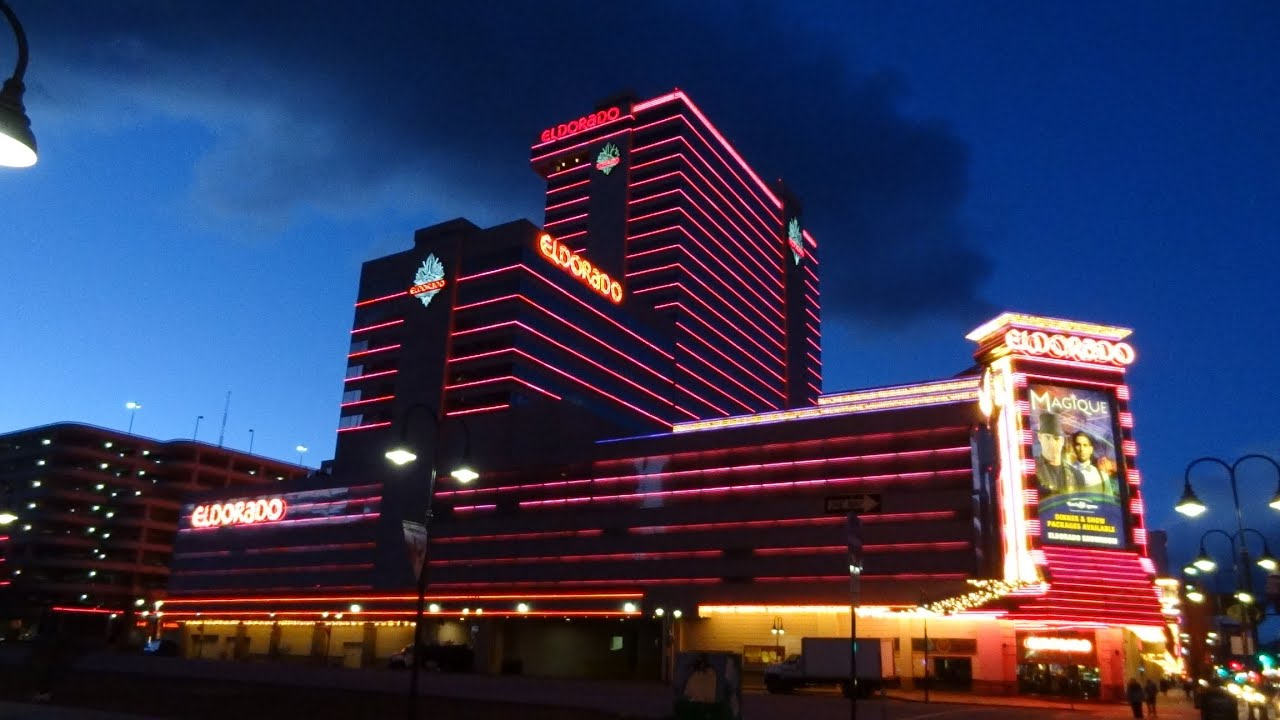 Eldorado hotel casino in reno hollywood casino baton rouge louisiana