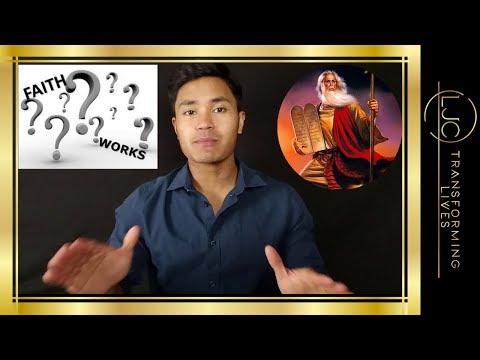 dating daan false doctrine