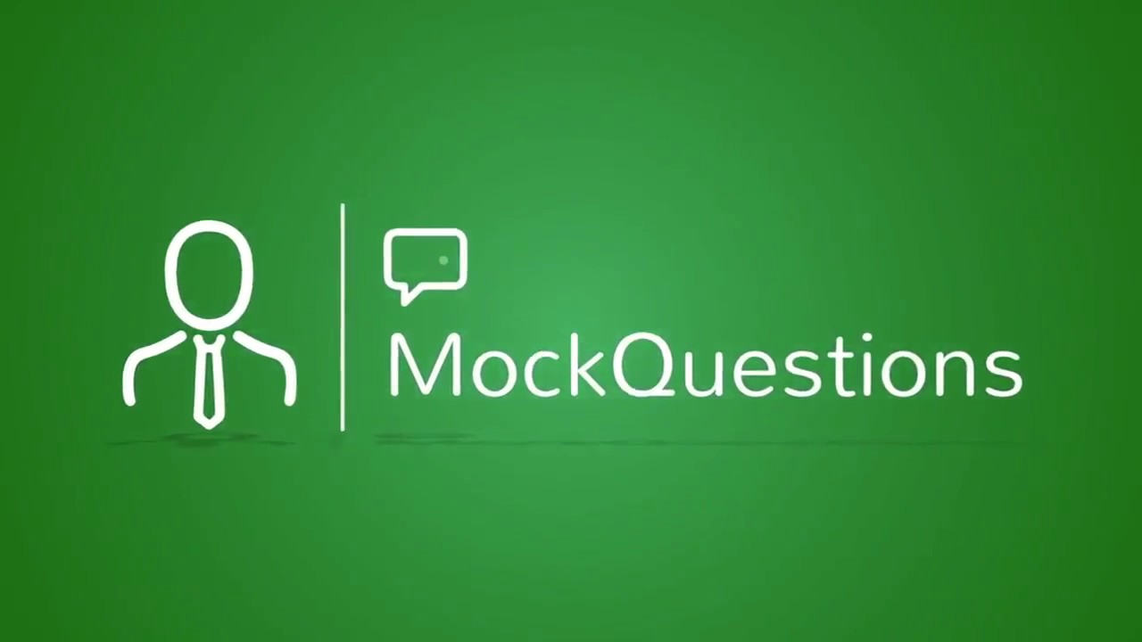 5 Clinical Research Interview Questions with Answers