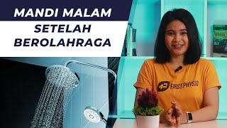 SARAN dr. ZAIDUL AKBAR BUAT YANG KERJANYA MALAM HARI | Ustadz dr. Zaidul Akbar.