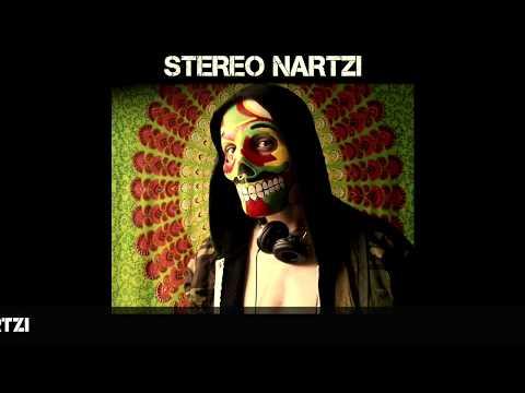 Stereo Nartzi - Amen Workout Mixtape (LIVE Jungle Sessions #01)