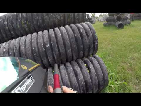 Empire Axe 2.0 at Valley Paintball