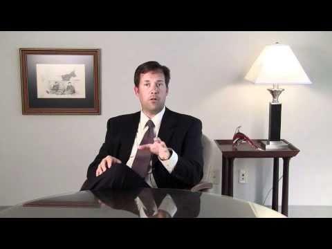 Nebraska Attorney Greg Coffey | Car Accident Claim Value (800) 876-1093