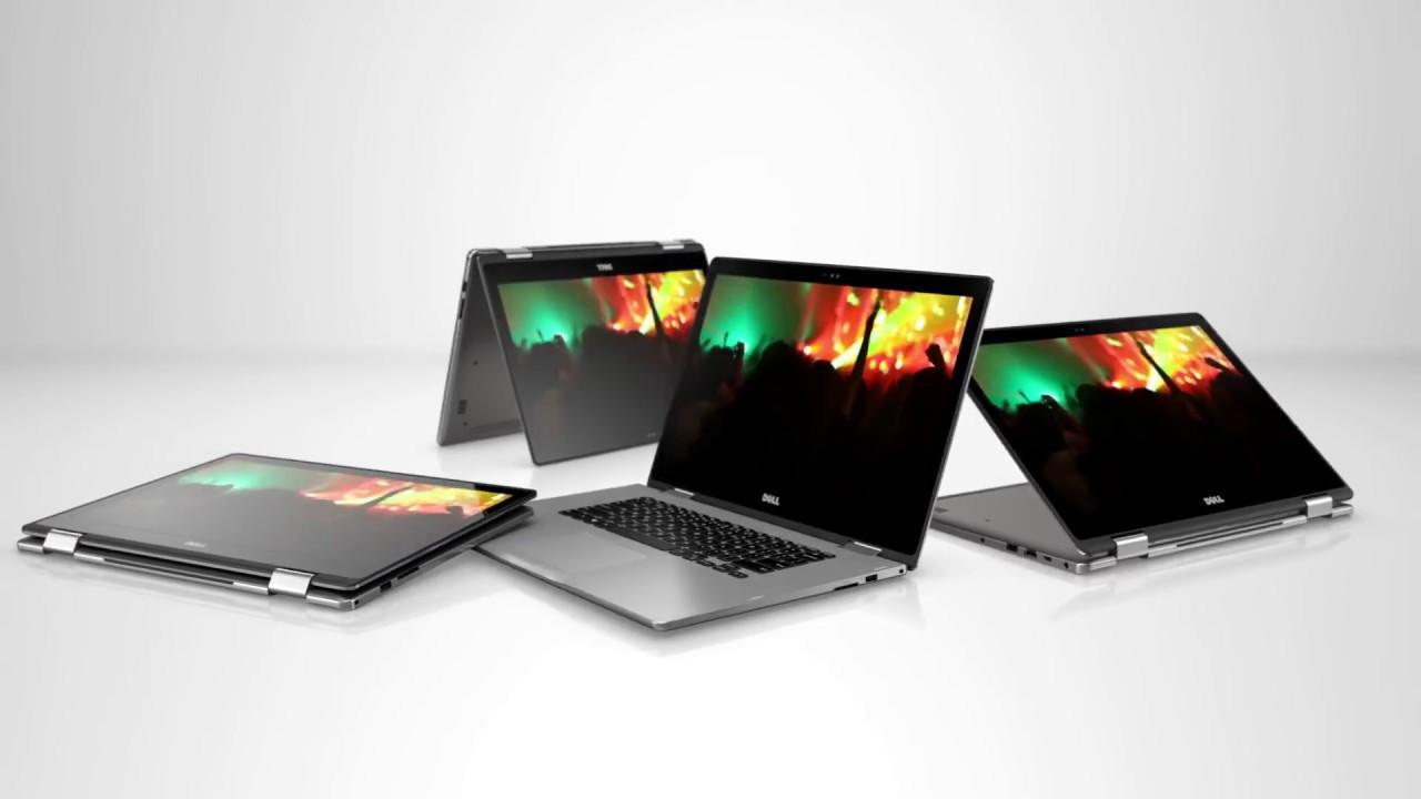 Kết quả hình ảnh cho Dell Inspiron 13 7373