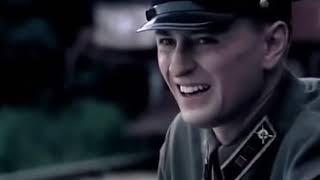 Военный сериал   НАЧАЛО ВОЙНЫ HD  Исторические фильмы про Войну 2016 на Мир Кино HD!   YouTube