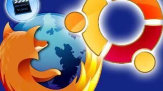 Ubuntu 9.10: Firefox 3.6 installieren