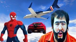 Video Recep İvedik Havadaki Uçakların Kanadına Araba Park Etmeye Çalışıyor (Çizgi Film Gibi) download MP3, 3GP, MP4, WEBM, AVI, FLV November 2017