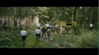 The Prey (2011) Trailer