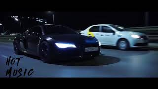 $*SUKHINSIN - Скорость*$ [ VIDEO 2019 ]