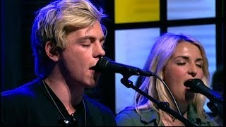 R5 'pass Me By' Live