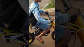 Baixar Mini moto