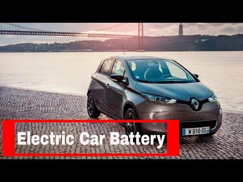 [WOW] Renault Zoe 2017 Price