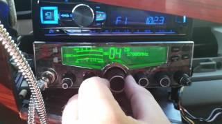How to check SWRs on CB radio