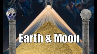 Understanding the Great Pyramid & the Ancient Sciences Part 10