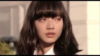 映画『黒崎くんの言いなりになんてならない』は2月27日より全国公開 別...