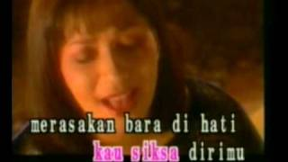 Iis Sugianto - Kemana Lagi(v).mp4 MP3