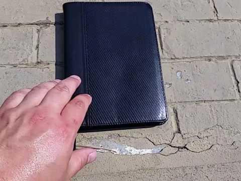 Local church bible publisher LCBP journal - Sermon Notebook