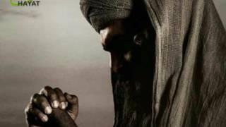 Yusuf Yılmaz - Hz Ömer'den Nefis Terbiyesi