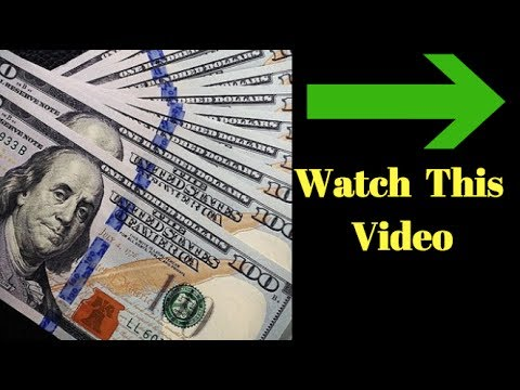 """""""How To Make Extra Cash Online"""" - How To Make Extra Cash Online This Month - YouTube"""