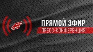 видео Авангард