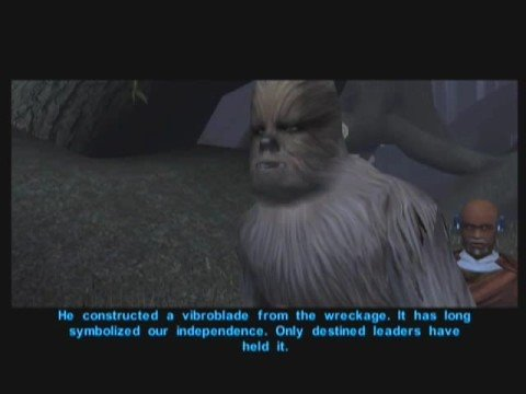 Kotor Kashyyyk Star Map Glitch.78 Star Wars Knights Of The Old Republic Dark Side Male