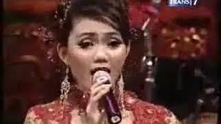 (OVJ Nostalgia) - Opera Van Java 020 Kolor Ijo Bawa Untung