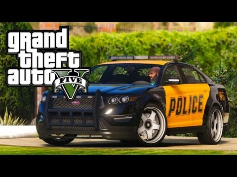 what is the best car in gta 5 story mode