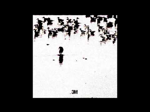 OogieMane x Ganso - 3MHeavens ( Full Mixtape )