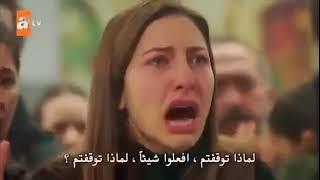 يمه عافوني ومشو حسن المجروح و صلاح البحر downloaded with 1stBrowser