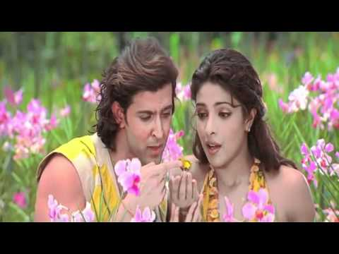 Koi Tumsa Nahin {Full Song}   Krrish 2006  HD  1080p  BluRay  Music s   YouTube