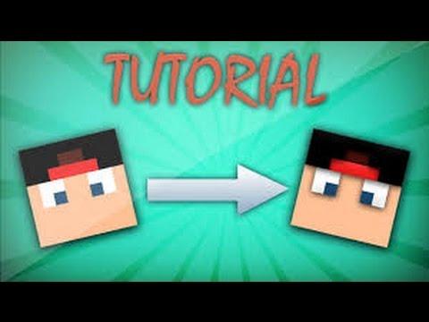how to make bone muel minecaft