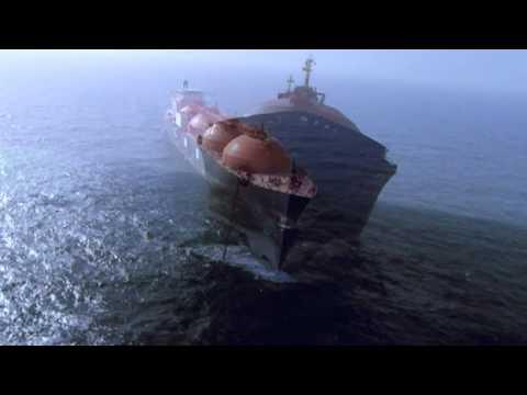 OLT Offshore LNG Toscana eng