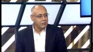 ד''ר סובחי אבו עביד מומחה בניתוחים בריאטרים - הרצליה מדיקל סנטר