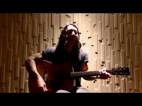 "Noah Gundersen – ""Bad Desire""   Play To Stay"