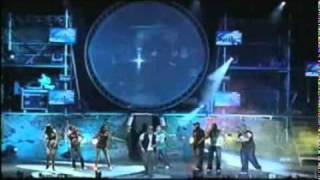 Daddy Yankee-tirate Un Paso (video Oficial De Roly Martinez).mp4