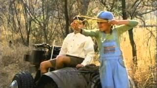 Video Yankee Zulu Trailer 1996 download MP3, 3GP, MP4, WEBM, AVI, FLV Desember 2017
