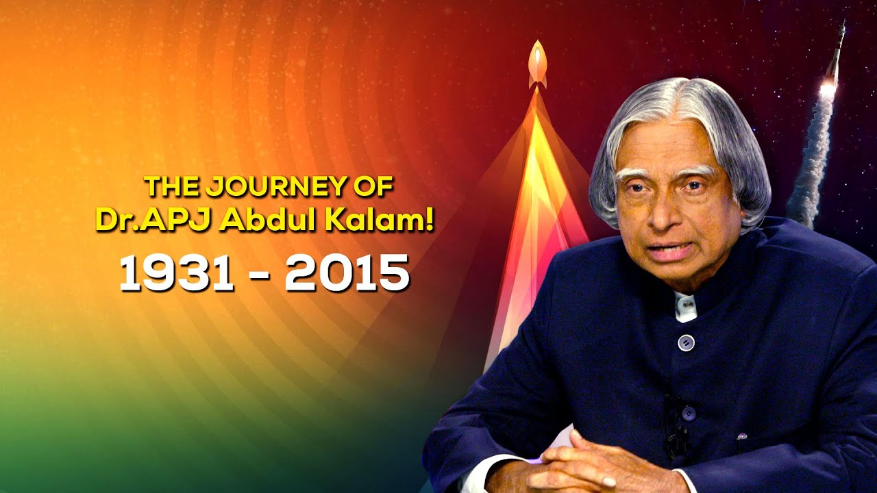 who is dr abdul kalam history essay Free 528 words essay on life of dr apj abdul kalam, the 'missile man of india' for school and college students without a doubt, dr a p j abdul kalam is.