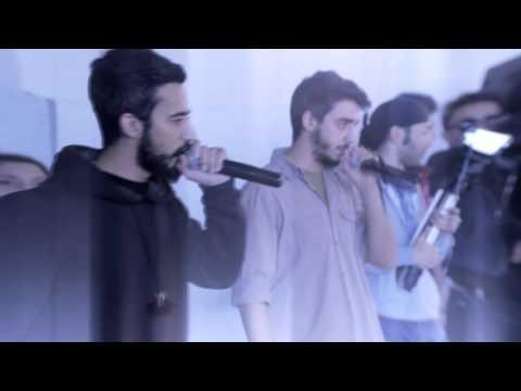 Gazapizm - Sevmedim Söylediklerini (Yakaza Vol6)