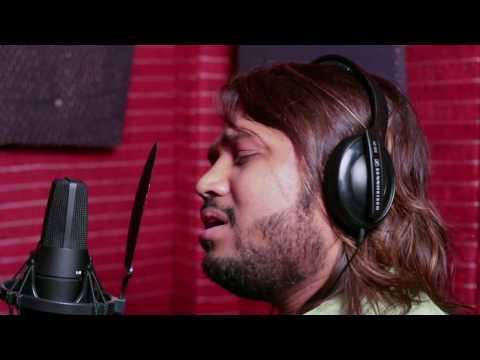 Baatein Ye Kabhi Na (Unplugged) By Amit Vishal (RAAS).